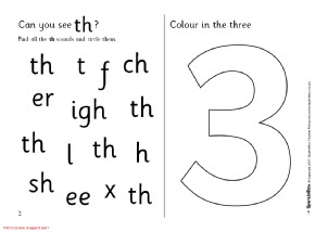 5 DOWNLOAD PHONICS ACTIVITIES CH SOUND, CH SOUND DOWNLOAD