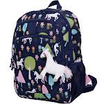 Crckt 16.5 Kids' Backpack - Unicorn