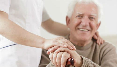Tips for Approaching a Male Loved One About Senior Living Facilities | SeniorAdvice.com