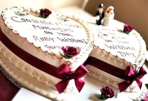 decorating. Wedding sheet cake ideas   Summer Dress for