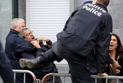 photo erdogan_bodyguard_zpseuccls7s.jpg