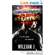 BRINK: On the Verge of Insanity - Kindle edition by William J. Literature & Fiction Kindle eBooks @ Amazon.com.