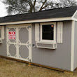 Rent To Own Sheds, Rent Sheds, TX, TN, MS, MO, IL, FL, Rent A Shed
