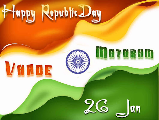 {2015} India Republic Day HD Wallpapers, Images - [Free Download]
