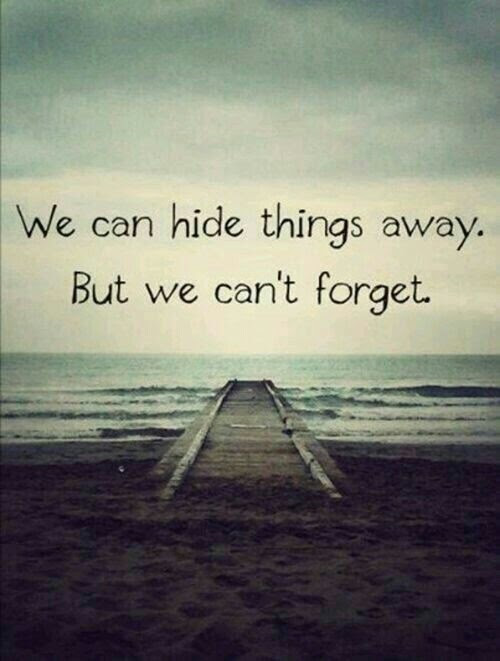 Quotes about Hopelessness sad (32 quotes)