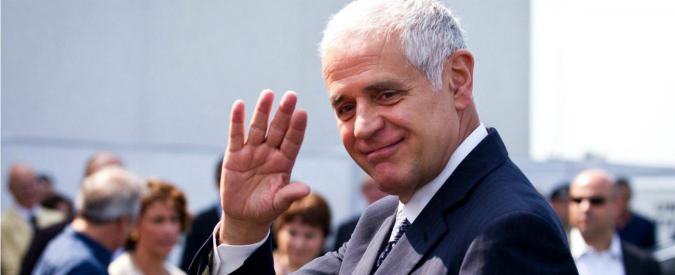 Formigoni condannato, non benefit ma 'cortesie'. Si arricchisce il dizionario della corruzione italiana