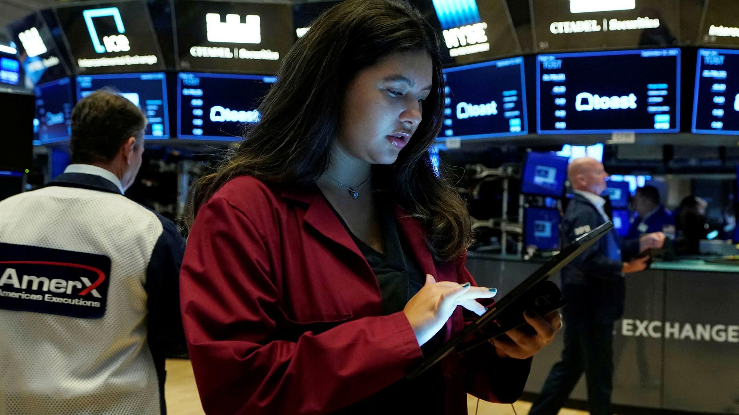 The perils of democratising private markets