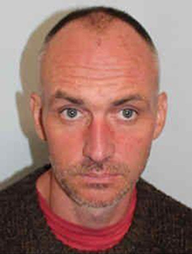 Denis Hennessy was jailed for four months at Westminster Magistrates' Court for criminal damage and trespassing after he scaled a perimeter wall at Buckingham Palace