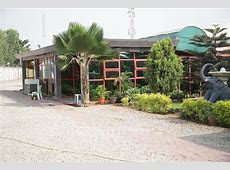 10 Degrees Events Centre   Reception Venues, Reception Venues in Ikeja, Lagos, Nigeria   Iludio
