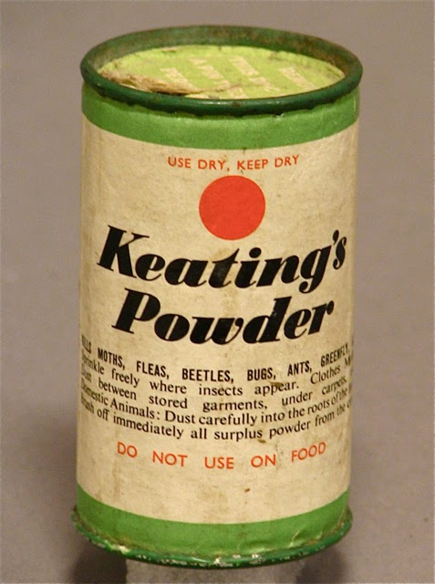 Image result for keating's powder