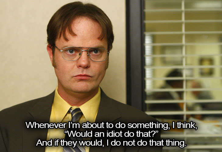 Quotes About Office Friends 54 Quotes