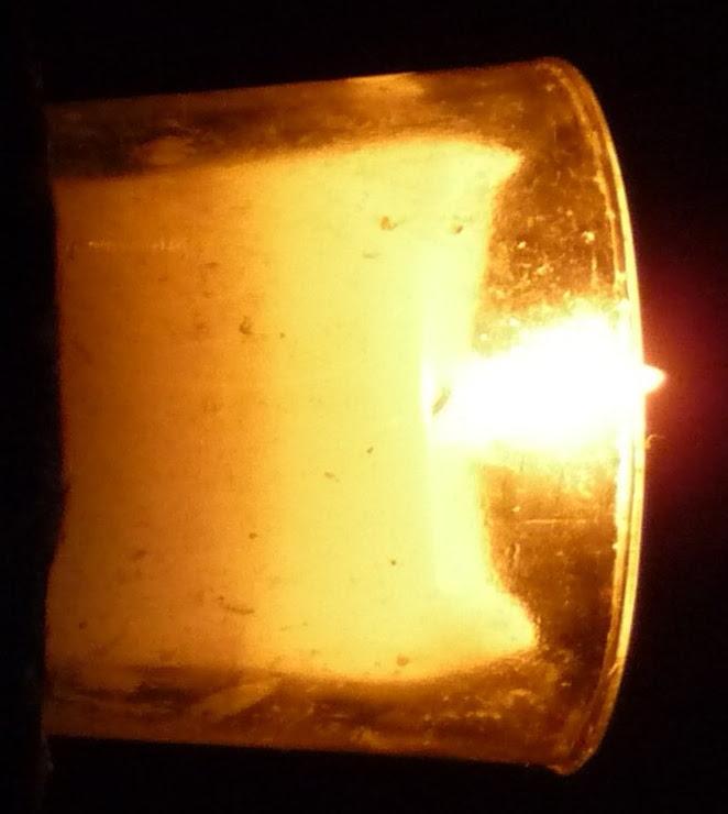 candleflame1