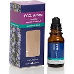 ECO. Modern Essentials - Energy Rollerball 10 ml