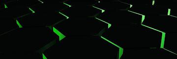 Desktop Backgrounds Gaming