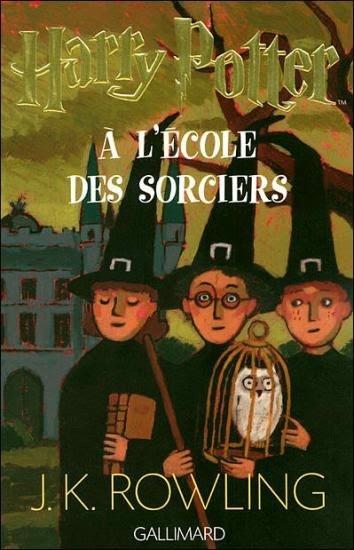 http://un-univers-de-livres.blogspot.fr/2015/04/40-chronique-harry-potter-tome-1-lecole.html