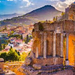 Great Yacht Charter Itinerary Sicily, The Aeolian Islands and Amalfi Coast