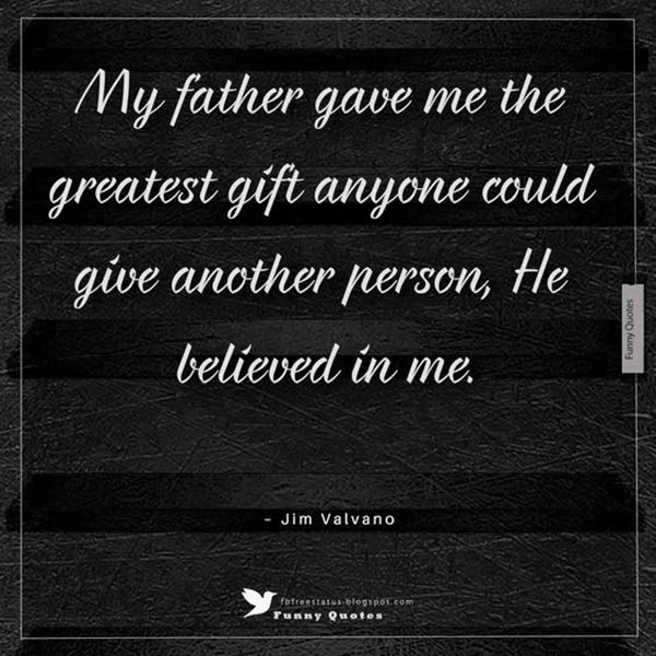 40 Funny Father Daughter Quotes and Sayings - Machovibes