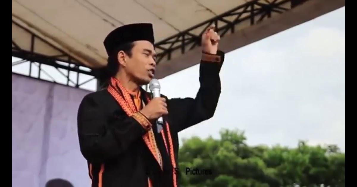 Concept Ustadz Abdul Somad Lucu, Terupdate!