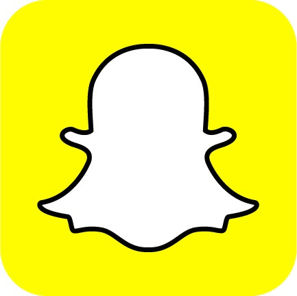 Talking with Teens about Snapchat Groups - Moms With Apps