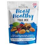 Cibo Vita Inc. Nature's Garden Heart Healthy Trail Mix, 26 oz