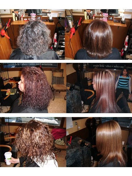25 best ideas about Dominican blowout\/keratin treatment on Pinterest Blow out, My hair and