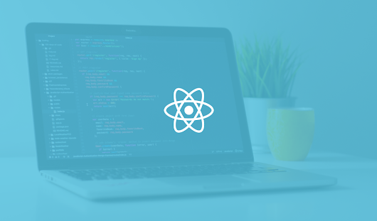 Debugging common React Native issues on iOS - Pusher Blog