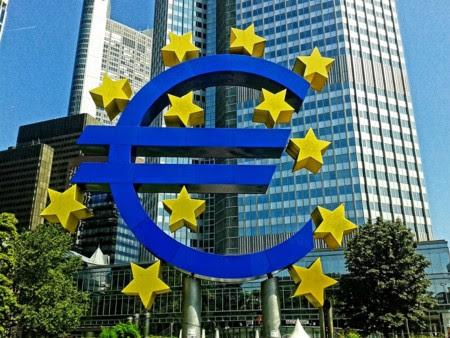 Euro 165852 1280