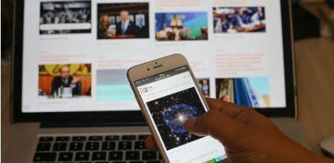 A Anatel vai ter que zelar para que as ofertas de serviços sejam transparentes. / Foto: Fotos Públicas