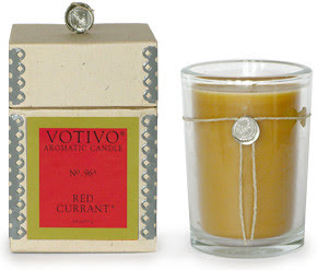 votivo-red-currant-candle