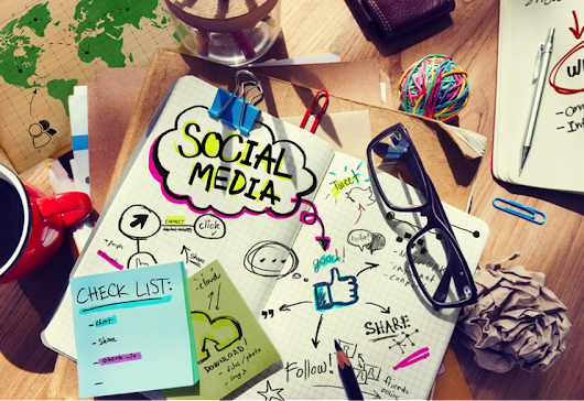 Effective Social Media Practices That will give your Business More Social Shares | ComputerHowtoGuide.com