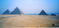 Giza, near Cairo, Egypt