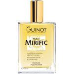 Guinot Huile Mirific Nourishing Dry Oil (Body & Hair) 3.3oz