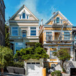On the Market | San Francisco