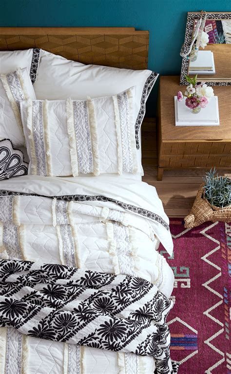 Target Opalhouse Bedroom   The Knot News