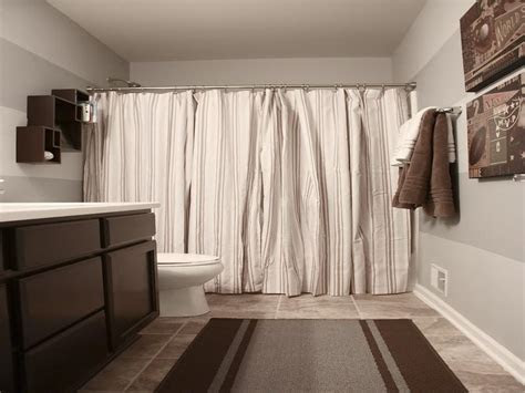 Bathtub Shower Curtain White Floor To Ceiling Shower Curtain Inspiration and Design Ideas for