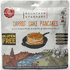 Backpackers Pantry 702301 MS Carrot Cake Pancakes GF 2P