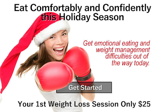 $25 Weight Loss Ends in 24 Hours