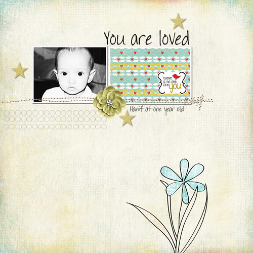 youareloved-web