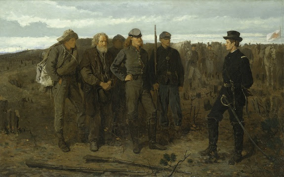 http://public.media.smithsonianmag.com/legacy_blog/Homer_Prisoners_From_The_Front.jpg