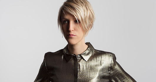 Kate Simko: Today and Other Days