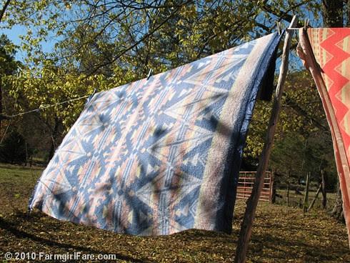 Beacon Blankets 3