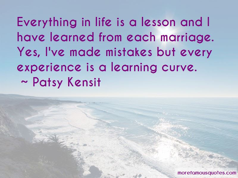 Life And Mistakes Learning Quotes Top 28 Quotes About Life And