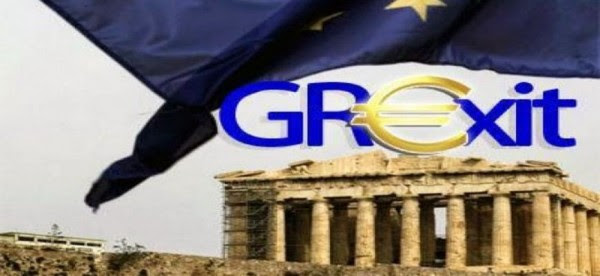 grexit12_744_355