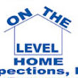 New Jersey Home Inspector - Welcome - On The Level Home Inspections