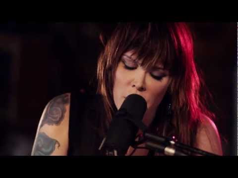 Beth Hart - Baddest Blues - The Impossible Compendium -
