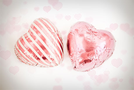 chocolate-hearts