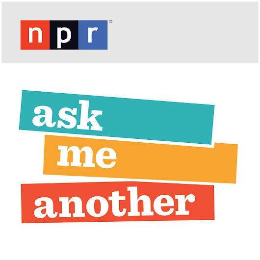 AMA Bonus, Day 11: New York, I Love It When You're Mean - NPR: Ask Me Another Podcast | Pocket Casts