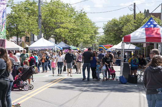 Labor Day Weekend Events on Long Island You Won't Want To Miss
