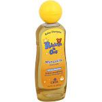 Ricitos de Oro Baby Shampoo, Chamomile - 13.5 fl oz