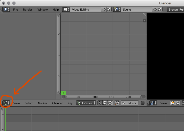 graph-editor-view